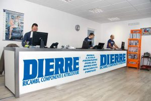 DDR Perugia