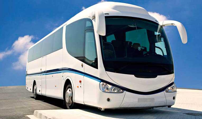 Ricambi per Autobus
