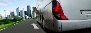 Ricambi bus