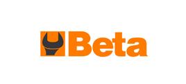 beta utensili