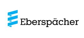 Ebersparcher