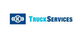 K Truck Services