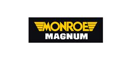 Monroe Magnum
