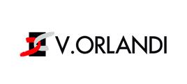 V. Orlandi