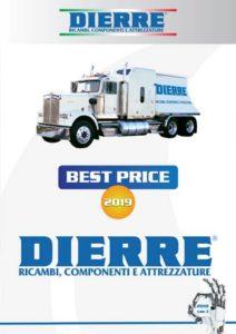 Catalogo BEST PRICE