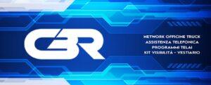 Officine CBR
